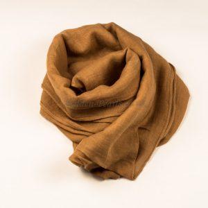 P2010315-Golden-Brown-Hijab