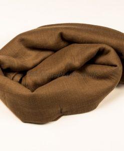 P2010316-Light-Brown-Hijab