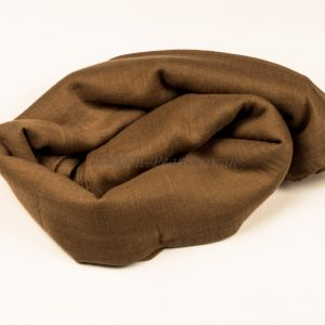 P2010316-Light-Brown-Hijab