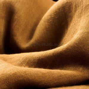 P2010320-Light-Brown-Hijab