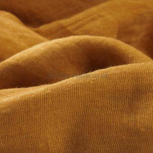 P2010321-Golden-Brown-Hijab