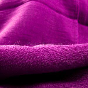 P2010323-Purple-Hijab
