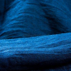 P2010324-Dark-Blue-Hijab