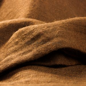 P2010326-Chocolate-Brown-Hijab